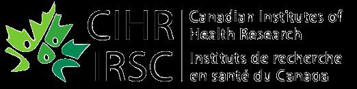 Instituts de recherche en santé du Canada