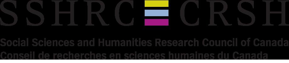 Conseil de recherches en sciences humaines